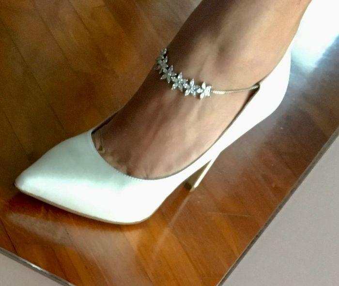 Scarpe trovate 😍 2