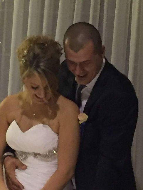 Tantissimi Auguri Matrimonio : Ciao neo sposineeee tantissimi auguri a tutteee