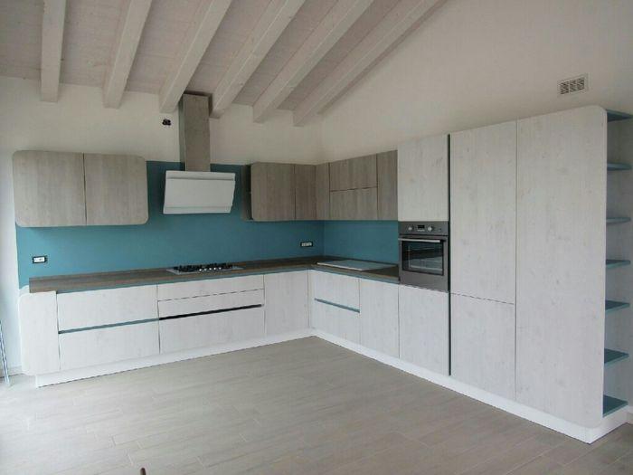 Cucina lube: le vs opinioni - Vivere insieme - Forum Matrimonio.com