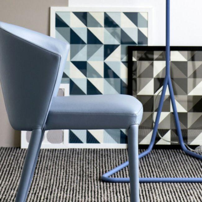 Scelta colori sedie - 2