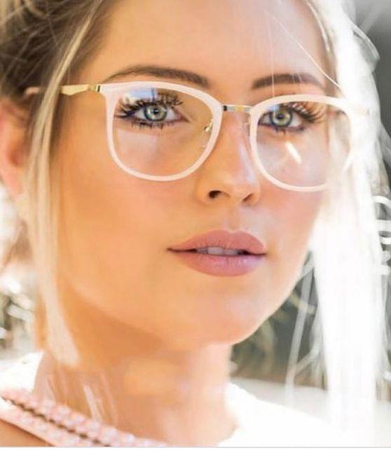 Help spose con occhiali 16