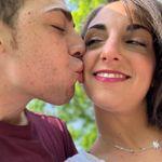 Gaia & Francesco