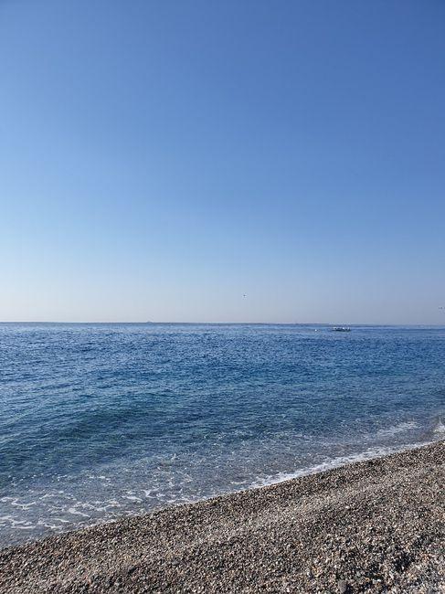 Amiche siciliane help... vacanze 👙👙 5