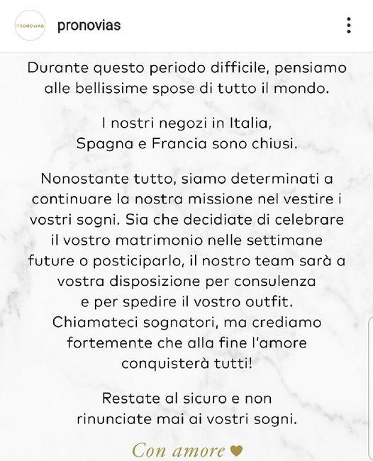 Italia: #andràtuttobene 3