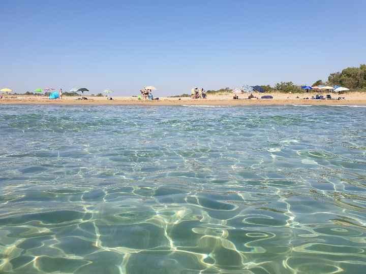 Amiche siciliane help... vacanze 👙👙 - 3