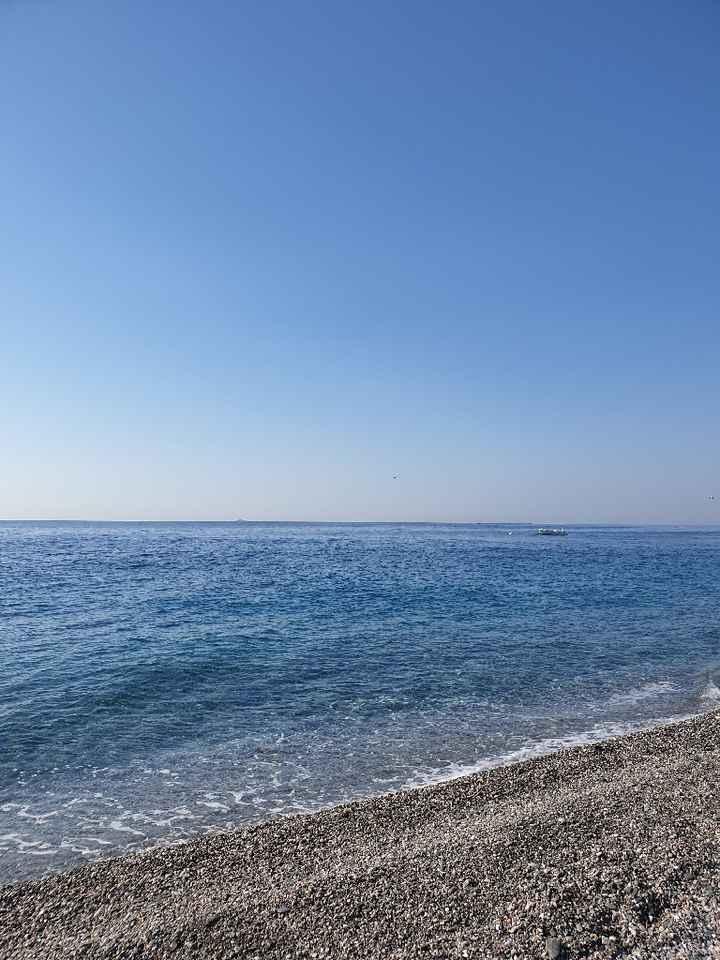Amiche siciliane help... vacanze 👙👙 - 5