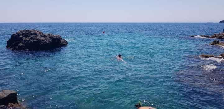 Amiche siciliane help... vacanze 👙👙 - 6