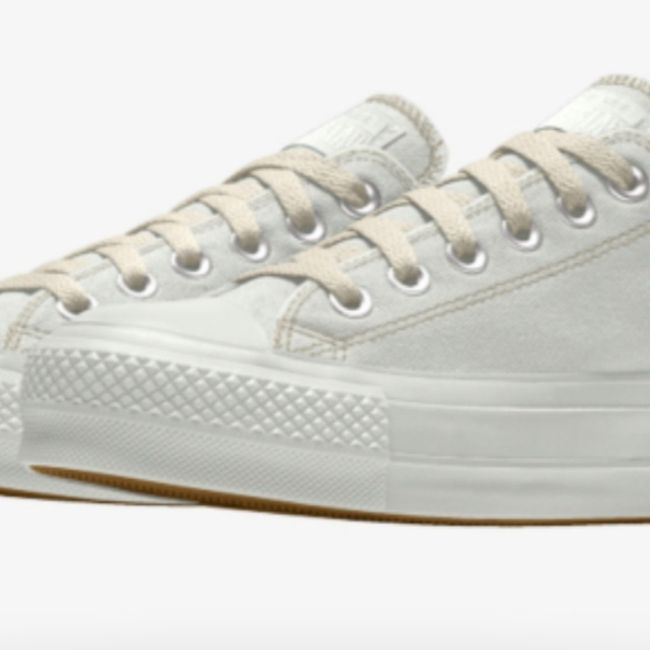 Siti scarpe personalizzate 1