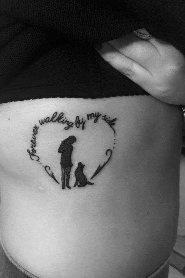 Tatuaggi - 1