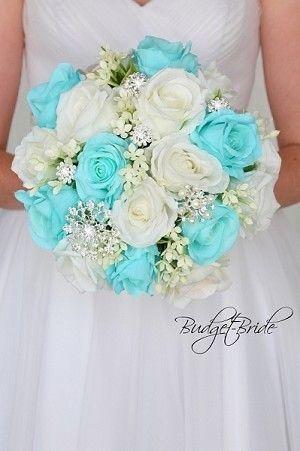 Fiori bouquet 1