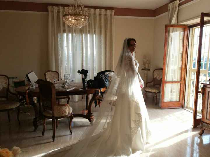 Spose 2016 - 3
