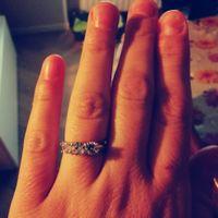 L'anello che non vorreste mai ricevere - 1
