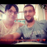 Foto con i futuri fm - 1