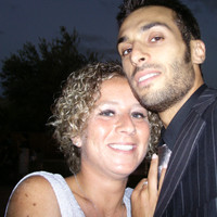 Silvia Gelfo