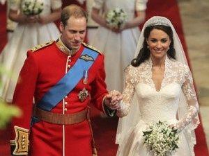 William e Kate oppure Harry e Meghan 1