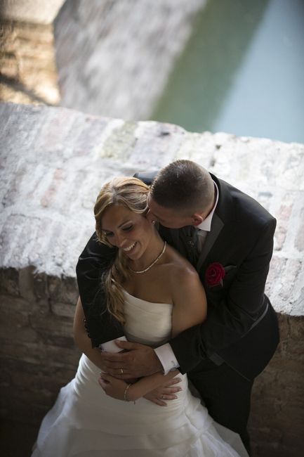Le foto del fotografo neo spose forum for Le divan 09 02 16