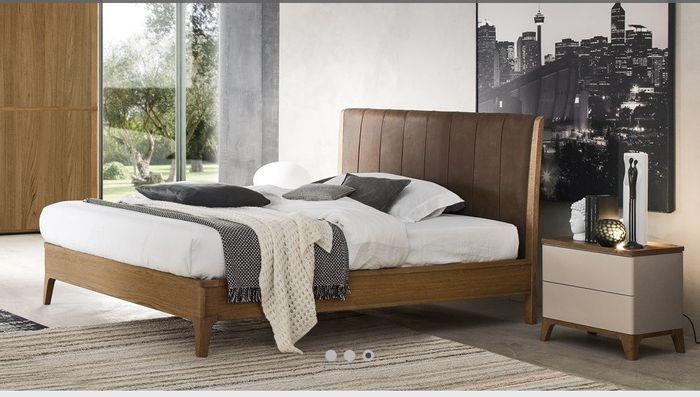 Camera da letto vintage/contemporanea - Vivere insieme - Forum ...
