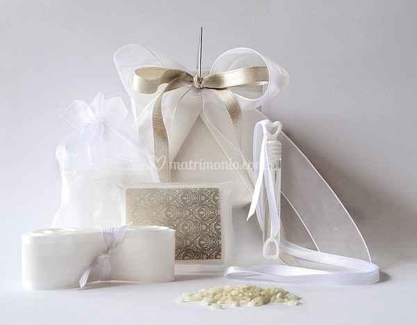 ‼️ Weddingbags - 1