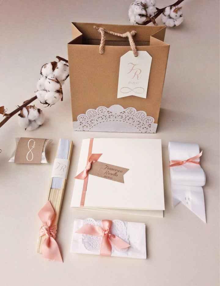 ‼️ Weddingbags - 2
