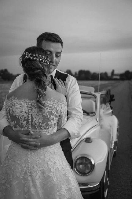 Sposati ❤ 2