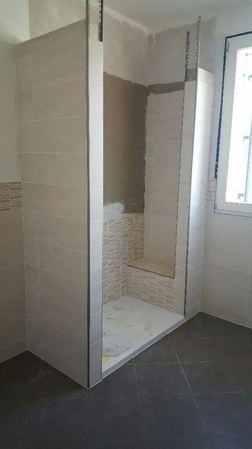 Consigli per il bagno pagina 2 vivere insieme forum for Idea bagno trento