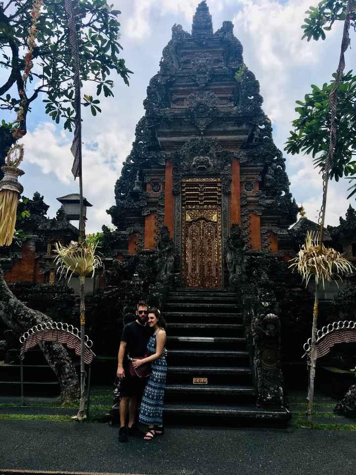 Indonesia!!!!!! - 2