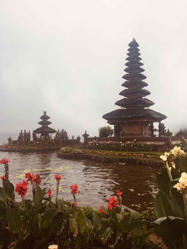 Indonesia!!!!!! - 4