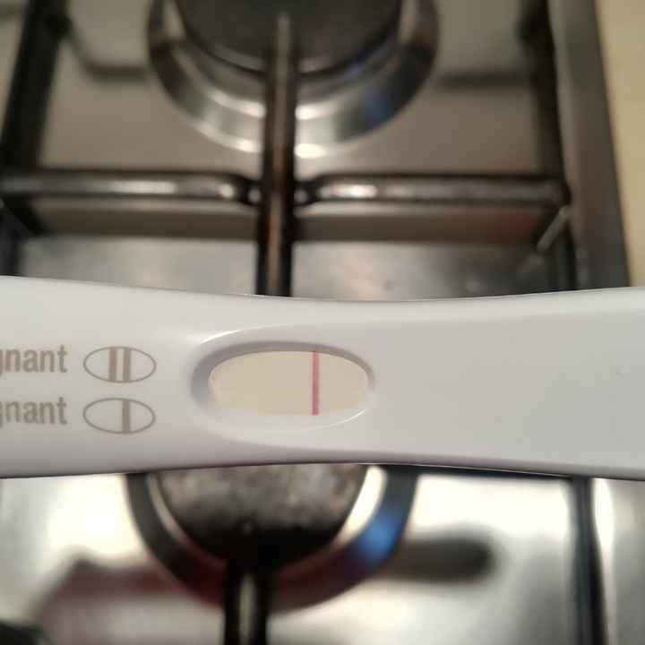 Future mamme novembre 2021 - 1
