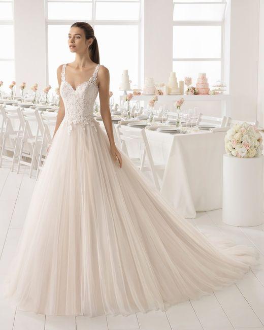 Aire barcellona 2018 - Moda nozze - Forum Matrimonio.com 7edd97bc6bb