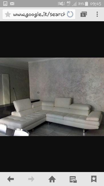 Scelta pittura sul grigio   vivere insieme   forum matrimonio.com