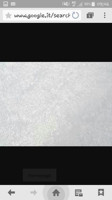 Scelta pittura sul grigio - Vivere insieme - Forum Matrimonio.com