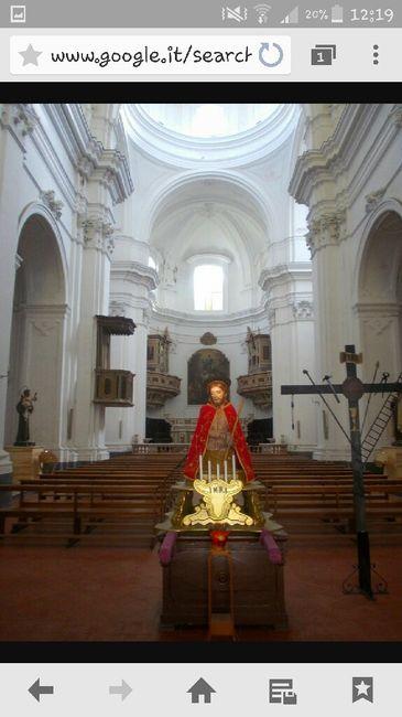 Matrimonio In Chiesa Vale Anche Civilmente : E adesso cerimonia nuziale forum matrimonio