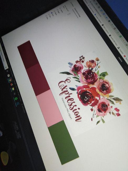 i nostri colori ❤️ - 1
