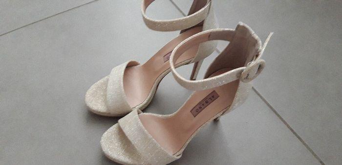 Curiosità  sulle scarpe 1