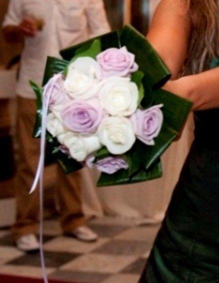 137a2c0d1230 Bouquet rito civile - Cerimonia nuziale - Forum Matrimonio.com