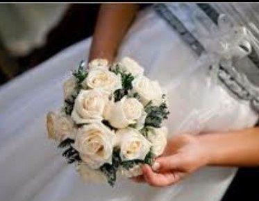 Bouquet Sposa Matrimonio Civile.Bouquet Rito Civile Cerimonia Nuziale Forum Matrimonio Com