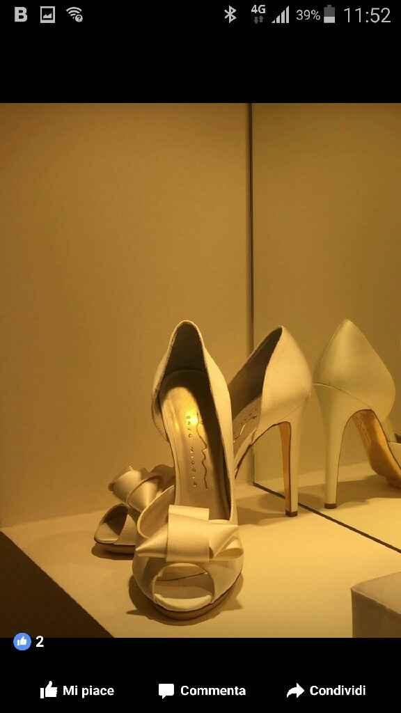 Compilation scarpe! - 2