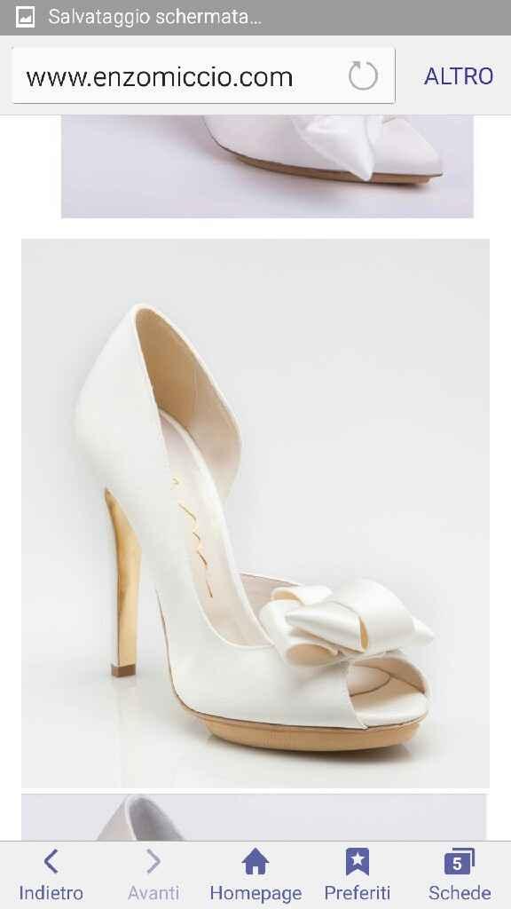 Compilation scarpe! - 3