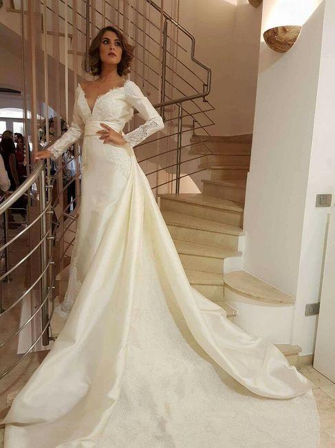 consegna veloce le migliori scarpe all'ingrosso Enzo miccio bridal - Moda nozze - Forum Matrimonio.com