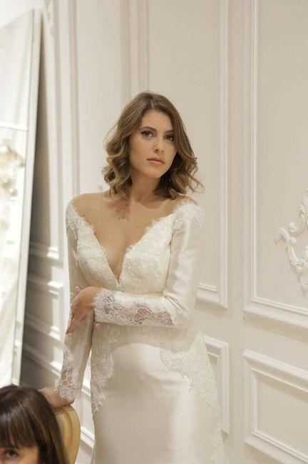 Enzo miccio bridal - Moda nozze - Forum Matrimonio.com 9295f182264