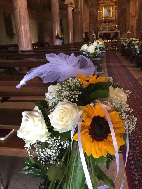 Matrimonio Tema Divinità Greche : Tema matrimonio lombardia forum