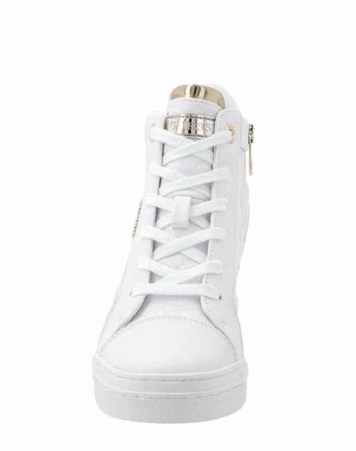 Spose con sneakers - 1