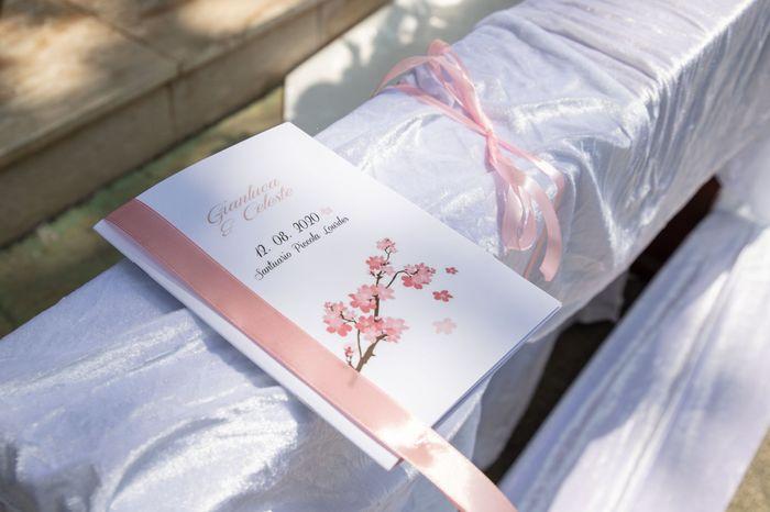 Wedding Bag sì o Wedding Bag no? 2