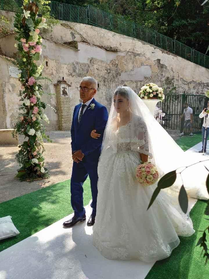 Finalmente sposi 😍😍😍 - 1
