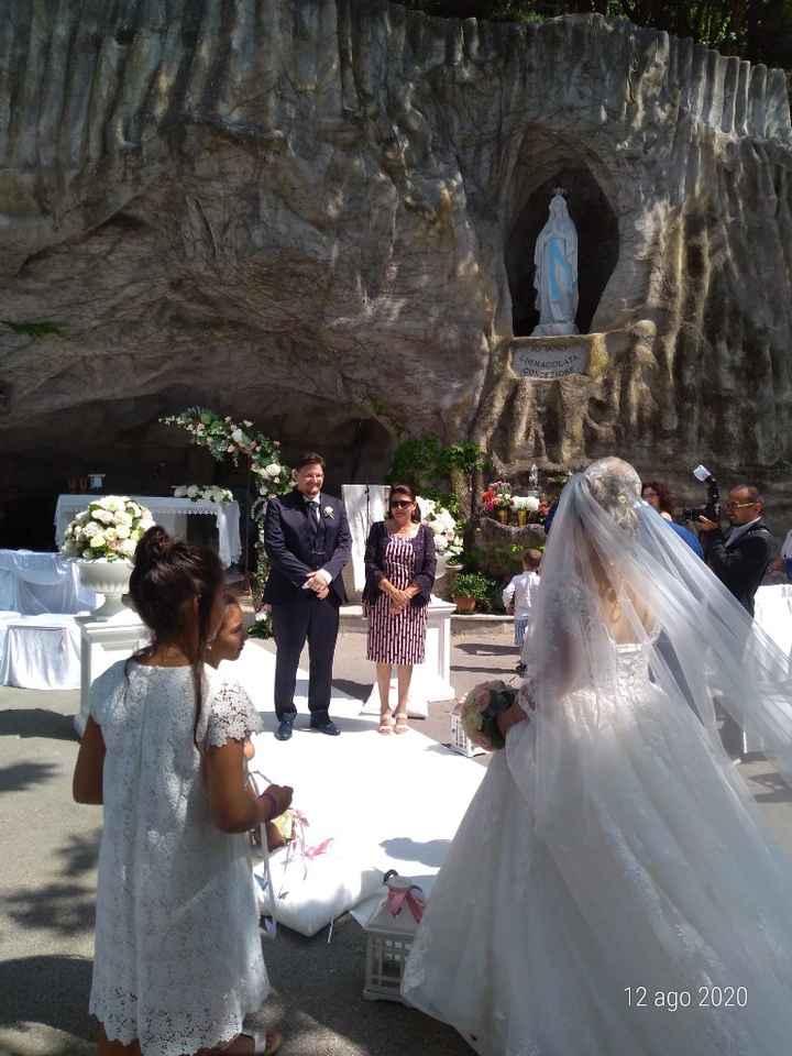Finalmente sposi 😍😍😍 - 4