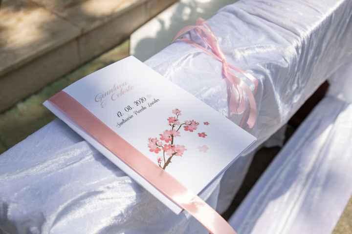 Wedding Bag sì o Wedding Bag no? - 2