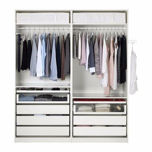 cabina armadio ikea prima delle nozze forum. Black Bedroom Furniture Sets. Home Design Ideas