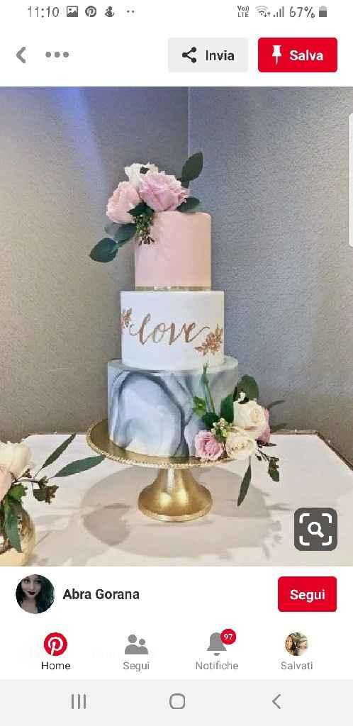 Help farcitura torta!! - 1