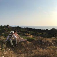 La nostra Pantelleria ...