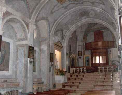 La nostra chiesa - 2